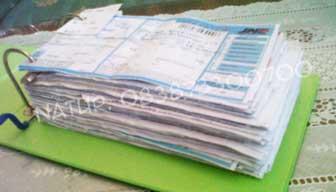NATUR Breast Milk Storage Bag Kantong Asi Amp Baby World