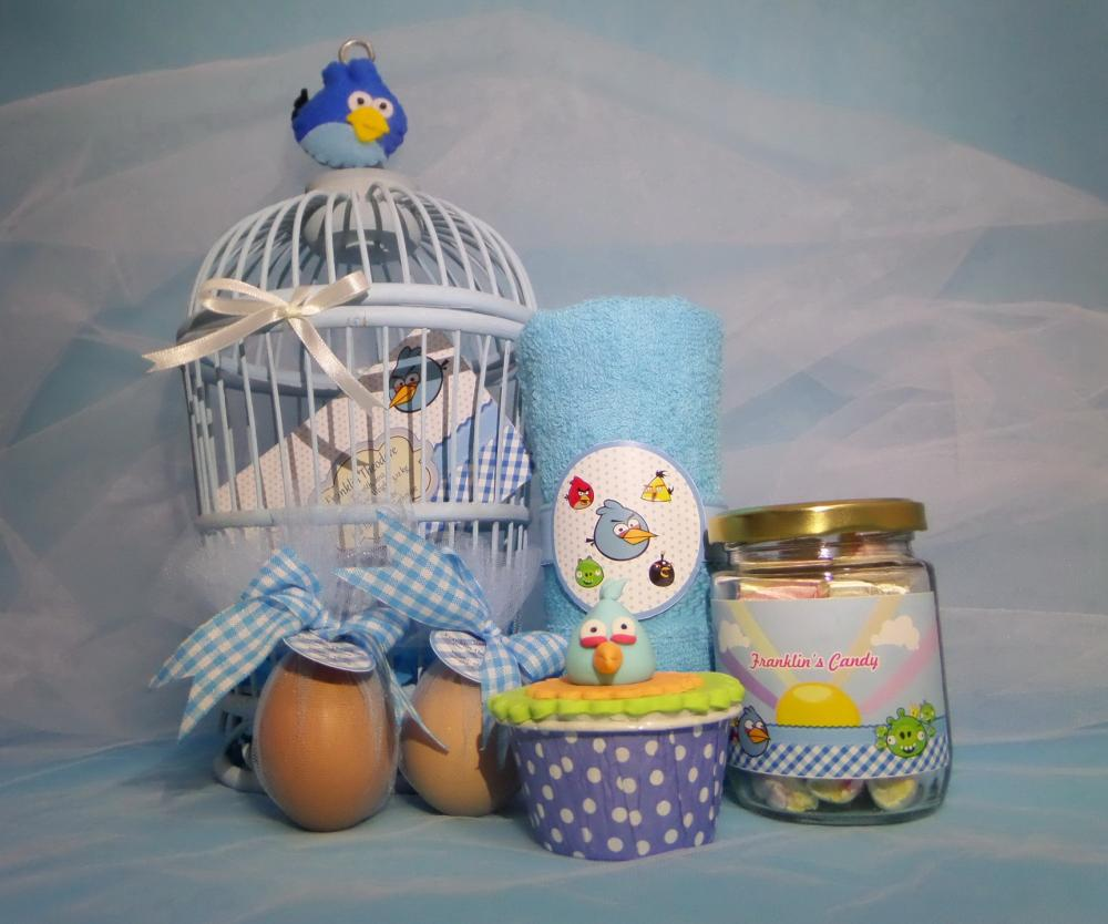 Baby Hampers and Gift Souvenir-sam_1061.jpg