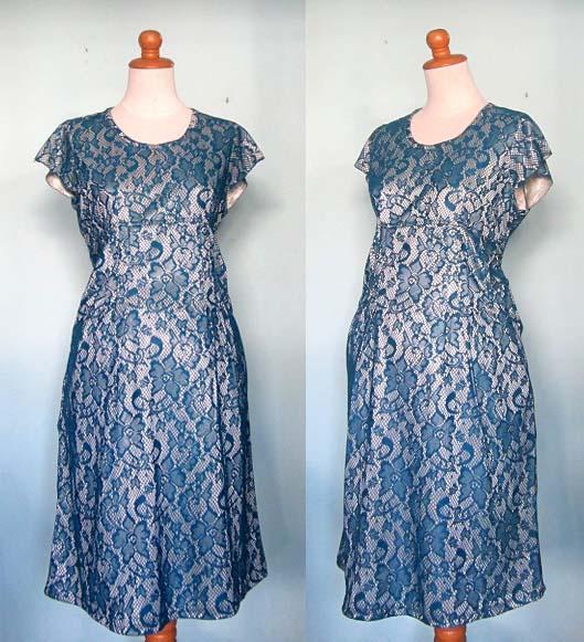 Istana Baju - Baju, Baju Online, Baju Pesta, Butik Baju