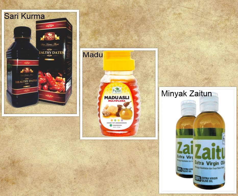 Herbal Alami untuk Ibu Hamil dan Menyusui - IbuHamil.com
