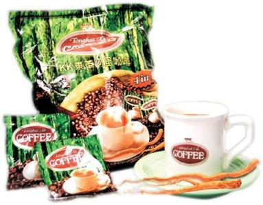 kopi tongkat ali (meningkatkan keharmonisan rumah tangga anda)-adv