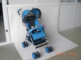 38+ Stroller bayi harga 300 ribuan ideas