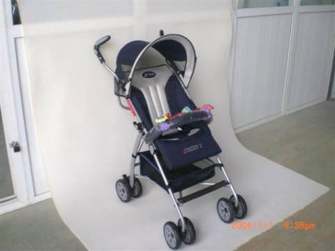 JUAL HARGA PABRIK stroller kereta dorong baby buggy pliko ...