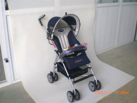 JUAL HARGA PABRIK stroller kereta dorong baby buggy pliko adventure winner - IbuHamil.com