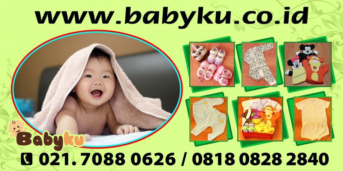 Baju Bayi Amp Kostum Anak Online Dan Offline