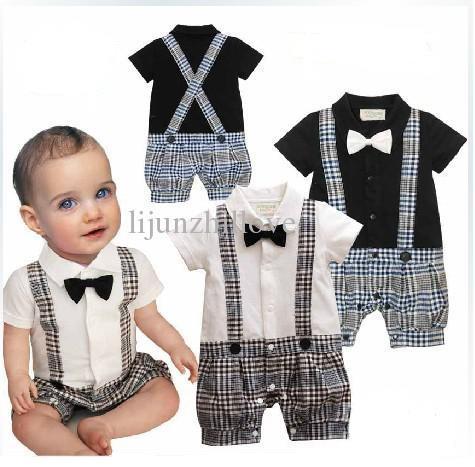 Rekomendasi Baby Online Shop Murah dan Bagus diJakarta baju baby