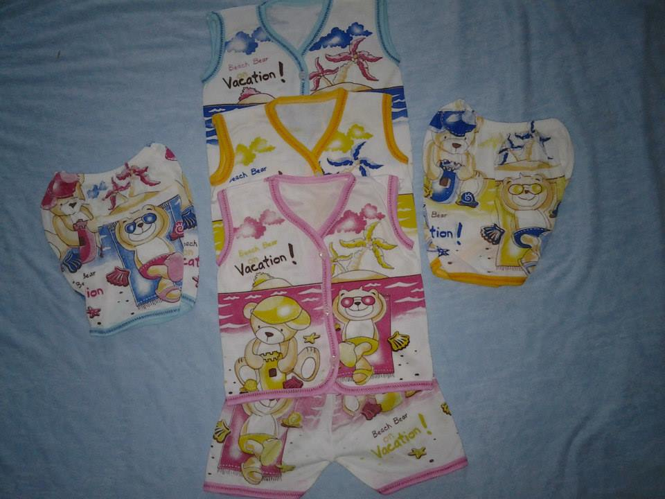grosir baju bayi murah www bajubayijogja blogspot com stelan baju