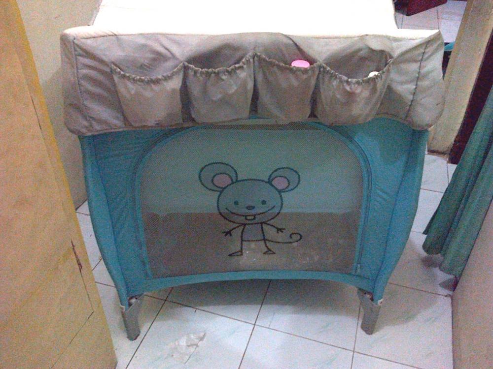 Jual Baby Box Graco Murah Jual Box Bayi Baby Does