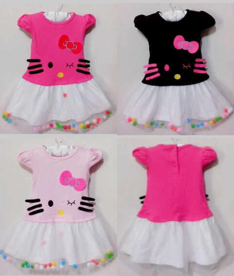 Hello Kitty Murah Images