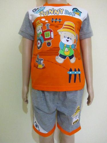 Jual Baju Anak Cowok Rok Anak Cewek Dijamin Suka Murah