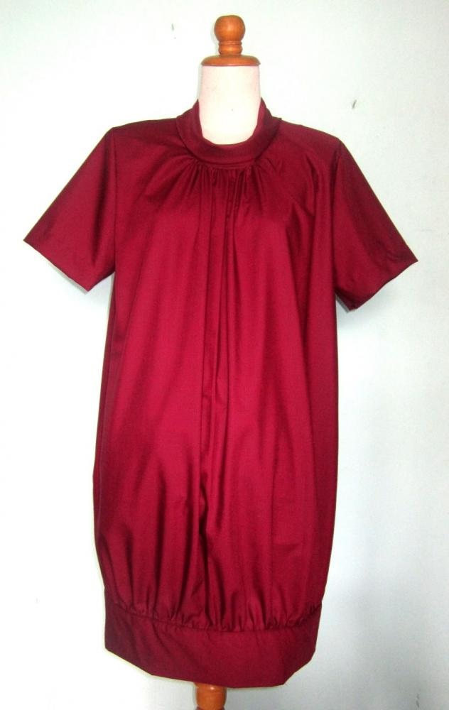 Koleksi Baju Hamil Februari 2013 -Butik Bundaku Hamil-
