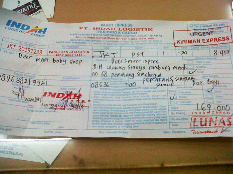 Jual Baby Box Graco Murah Jual Stroller Baby Box