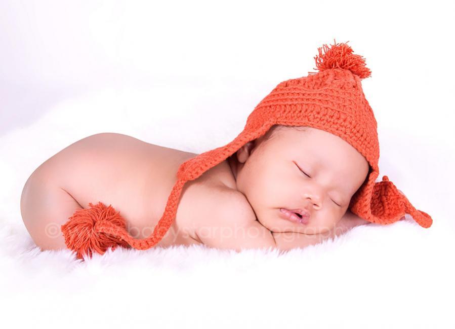 Baby star foto studio khusus ibu hamil newborn nb5 jpg