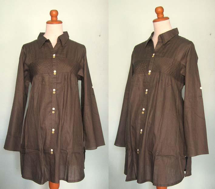 798d1365142321 update butik bundakuhamil baju hamil baju menyusui bawahan hamil bhk 004