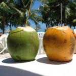 Name:  manfaat-air-kelapa-ibu-hamil-150x150.jpg Views: 0 Size:  9.2 KB